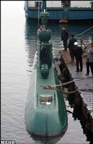 A Complete History Of The North Korean Navy And The