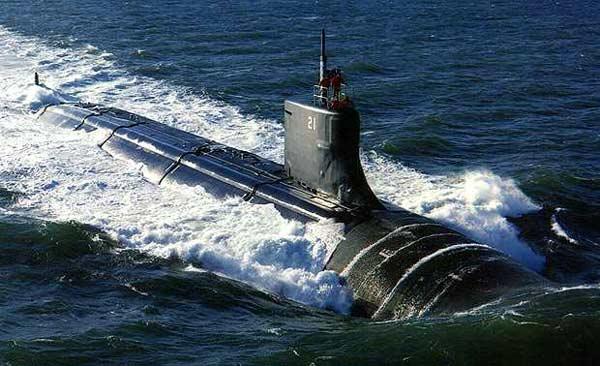 seawolf-nuclear-sub.jpg