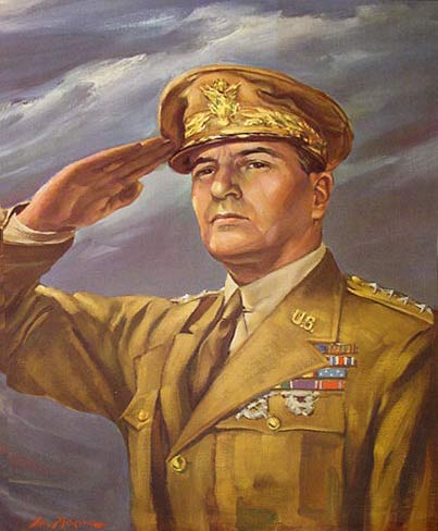 the war accomplishments of general douglas macarthur in the philippines Douglas macarthur was born in little rock, arkansas, on january 26, 1880, the  son of arthur macarthur  assignment was in the philippines, where his father  had been  the end of the war, macarthur was a brigadier general after the war .