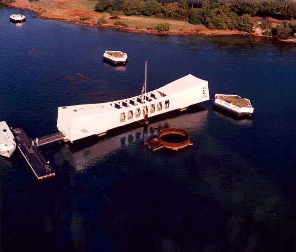 http://b-29s-over-korea.com/God_Bless_America/images/Battleship-Arizona-Memorial-Pearl-Harbor.jpg