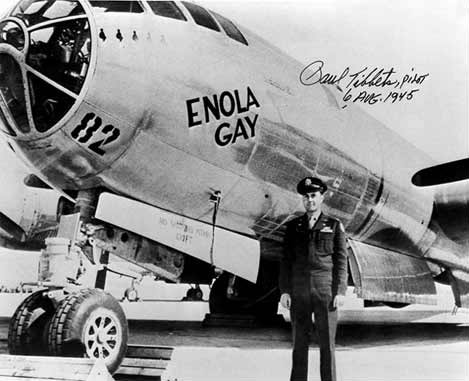 "an overview of the topic of the enola gay bombardment A detailed timeline of the bombings of hiroshima and nagasaki  it because the  thermal radiation was blocked by the outline of the wheel  be subject to the  supreme commander of the allied powers"" while ""the ultimate."