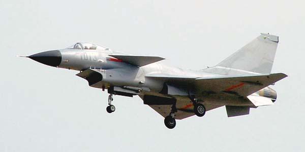 ¿De que aeronave se trata? CHINESE%20Chengdu%20J-10