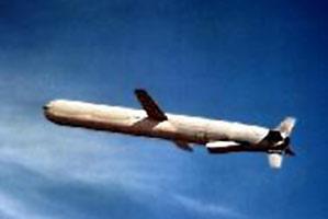 tomahawk-missile-in-flight.jpg